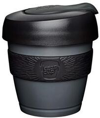 KeepCup Ristretto XS