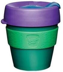 KeepCup Forest S