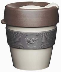 KeepCup Natural S
