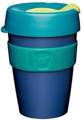 KeepCup Hydro M
