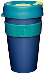 KeepCup Hydro L