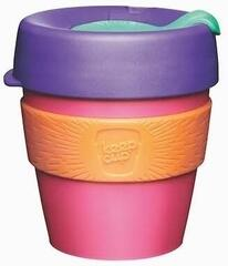 KeepCup Kinetic S