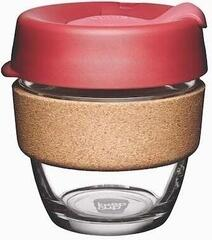 KeepCup Thermal S