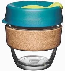 KeepCup Turbine S
