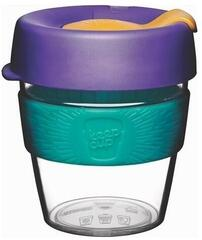KeepCup Reef S