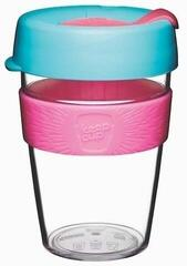 KeepCup Radiant M