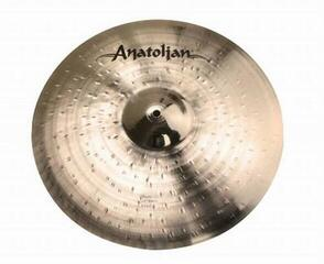 Anatolian Baris Crash 19''