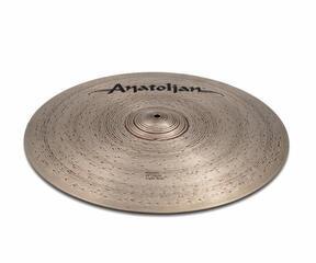 """Anatolian Passion Ride Cymbal 20"""""""