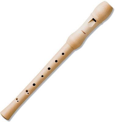 Hohner Musica 9534 Soprano Recorder C