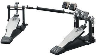 Yamaha DFP 9500 D Double Pedal