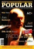 Magazine NOVY_POPULAR-10-2