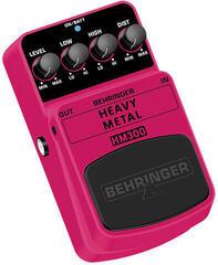 Behringer HM 300 HEAVY METAL