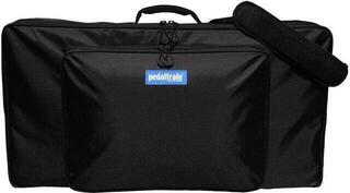 Pedaltrain Premium Soft Case for Classic Pro and Novo 32