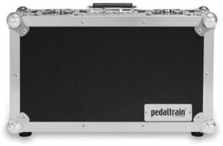 Pedaltrain Black Tour Case for Metro 16