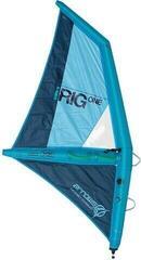 Arrows iRig ONE XS