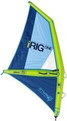 Arrows iRig One S