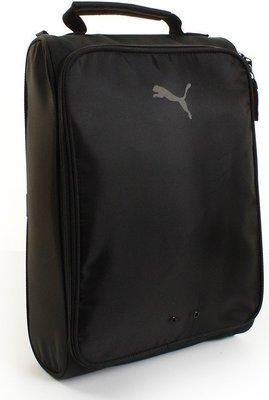 Puma Shoe Bag Puma Black OSFA