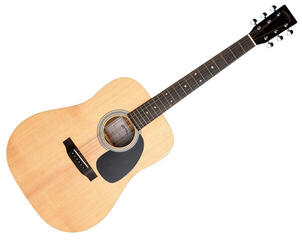 Sigma Guitars DR-ST-WF