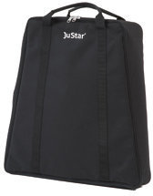 Justar Carry Bag for Stainless Steel Classic - Black