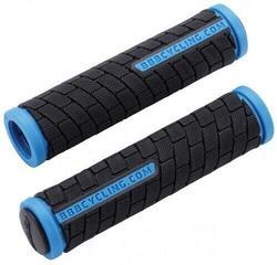 BBB BHG-06 DualGrip Black/Blue