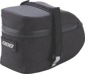 BBB BSB-31 EasyPack