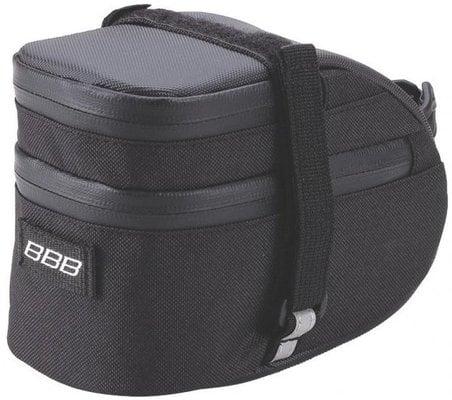 BBB BSB-31 EasyPack L
