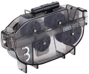 BBB BTL-21 Bright & Fresh