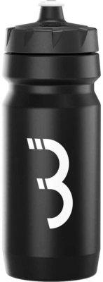 BBB BWB-01 CompTank Black/White