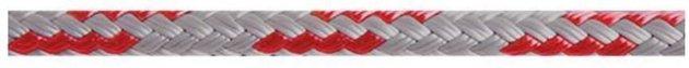 Lanex Hurricane Grey-Red 6mm