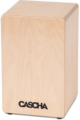 Cascha HH 2065 Cajon Box