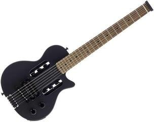 Traveler Guitar EG-1 Blackout Matte Black