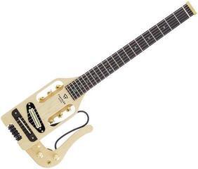Traveler Guitar Pro Series Deluxe Maple