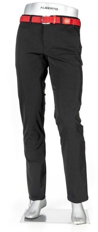 Alberto ROOKIE-3xDRY Cooler Black 56