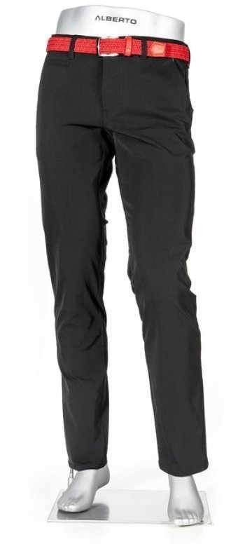 Alberto ROOKIE-3xDRY Cooler Black 44