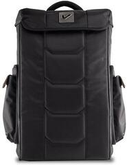 Gruv Gear Stadium Bag Slim Black