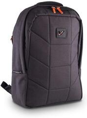 Gruv Gear Vibe Backpack Black