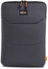 Gruv Gear Sliiv Tech Sleeve 2 15''
