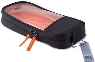 Gruv Gear Bento Box Full Length Slim Black