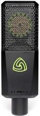 LEWITT LCT 540 S Microfon cu condensator pentru studio
