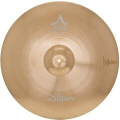 Zildjian 23'' A Custom 25th Anniversary Ride Limited Edition