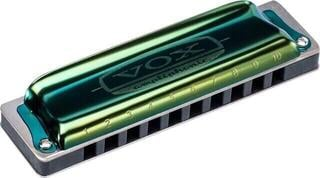 Vox Continental Harmonica Type 1 - D