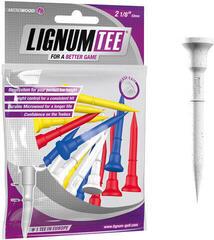 Lignum Logo