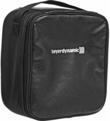 Beyerdynamic DT-bag Leatherette Black