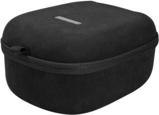 Beyerdynamic Luxury hard carry case for around-ear headphones