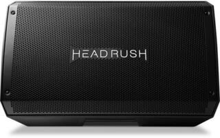 Headrush FRFR-112 (B-Stock) #928786