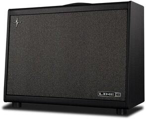 Line6 PowerCab 112 (B-Stock) #926080
