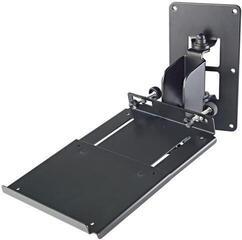 Konig & Meyer 24171 Wall mount for speakerboxes