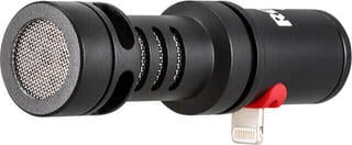 Rode VideoMic Me-L (B-Stock) #930152