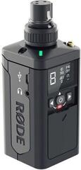 Rode TX-XLR Transmitter