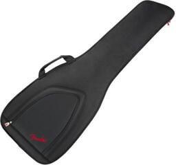 Fender FBSS-610 Torba za bas kitaro Črna